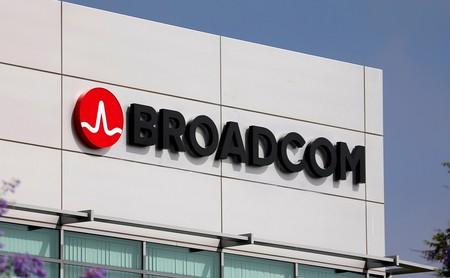 Broadcom va a por Qualcomm, sería la adquisición tecnológica más importante de la historia