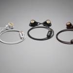 Marshall presenta los Minor II, sus nuevos auriculares in-ear con Bluetooth 5.0