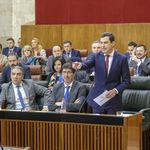 ¿Ha cambiado realmente la política económica andaluza con el nuevo gobierno?