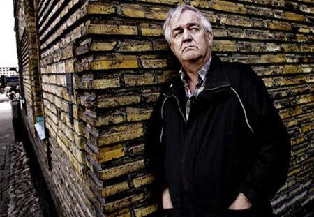'El hombre inquieto' de Henning Mankell: vuelve el gran Kurt Wallander
