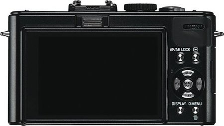 leica-d-lux5 back