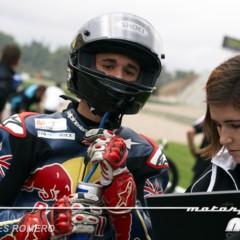 Foto 18 de 54 de la galería cev-buckler-2011-valencia en Motorpasion Moto