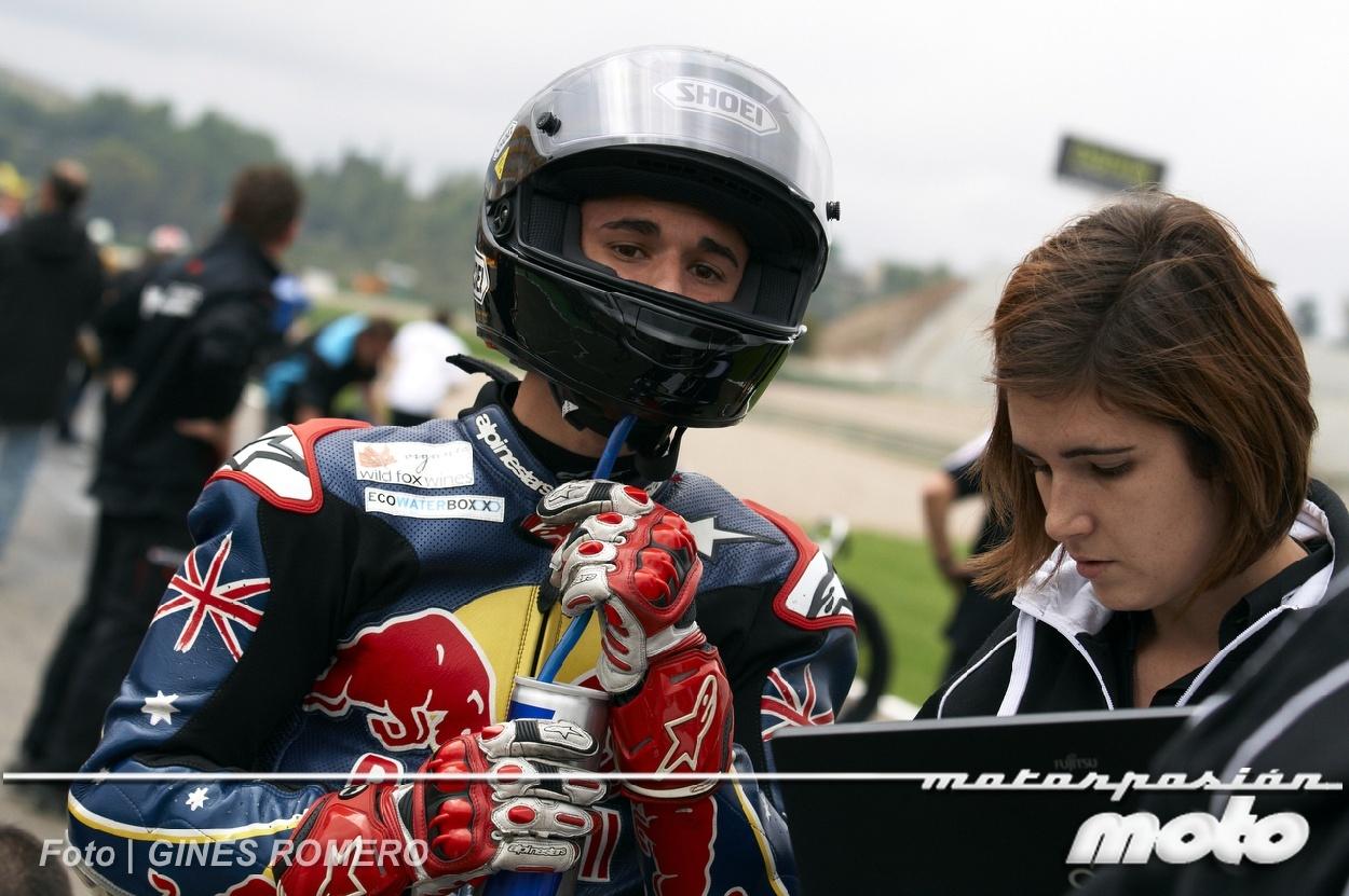 Foto de CEV Buckler 2011; Valencia (18/54)