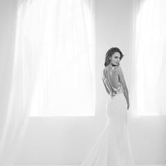 Foto 22 de 22 de la galería pronovias-avance-2018-vestidos-de-novias en Trendencias