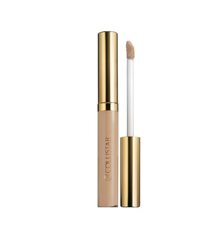 Lifting Effect Concealer In Cream