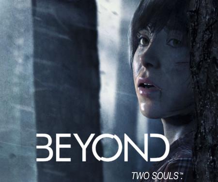 'Beyond: Dos Almas': primer contacto