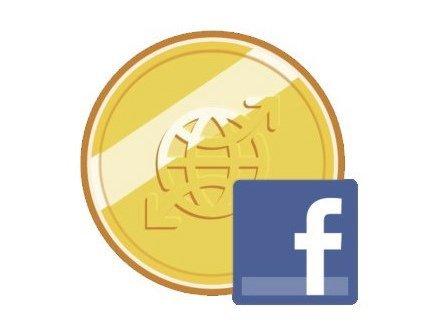 Las grandes marcas están en Facebook, pero prefieren anunciarse con Google