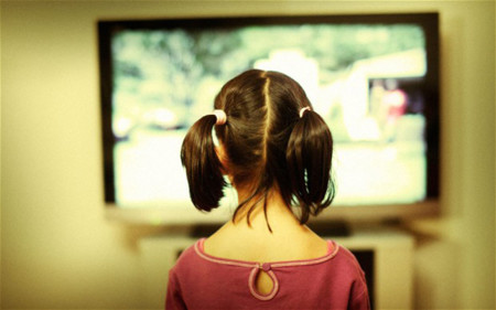 Child Television 2322538b