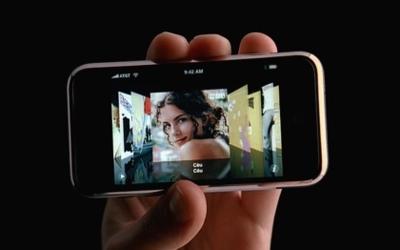 Apple mejora las especificaciones finales del iPhone mejorando la batería y resistencia