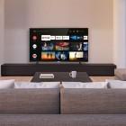 4K UHD y Android TV, el tándem ideal para disfrutar de tus contenidos favoritos