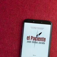 Así es Kobo, la alternativa a Kindle para leer ebooks tanto en iOS como en Android