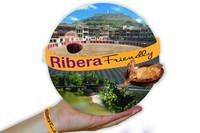 Ribera Friendly, una pulsera turística con ventajas para visitar la Ribera del Duero