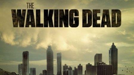 'The Walking Dead'. Primera imagen de juego real junto con más arte conceptual y nueva información