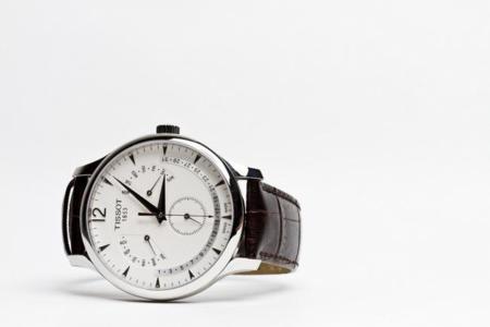 Por qué el Apple Watch también beneficiará a los fabricantes de relojes suizos