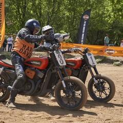Foto 11 de 82 de la galería harley-davidson-ride-ride-slide-2018 en Motorpasion Moto