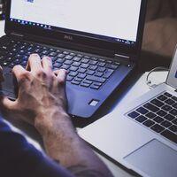 Adrozek, el malware detectado por Microsoft que afecta a Chrome, Edge y más navegadores en Europa y partes de Asia