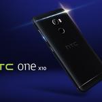 El HTC One X10 por fin se hace oficial y no trae ninguna sorpresa consigo