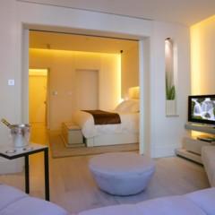 Foto 11 de 20 de la galería hotel-abac en Trendencias Lifestyle