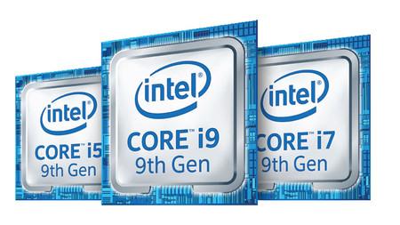 Intel121