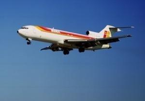 Recargos por emisión de billete: Iberia, Spanair y Air Europa a tribunales