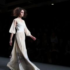 Foto 51 de 126 de la galería alma-aguilar-en-la-cibeles-madrid-fashion-week-otono-invierno-20112012 en Trendencias