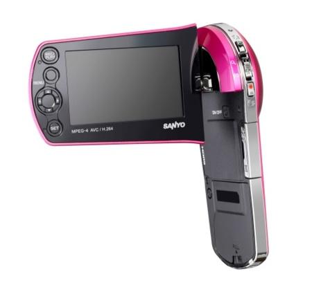 sanyo_sanyo_xacti_vpc-cs1_pink_back_open_1.jpg