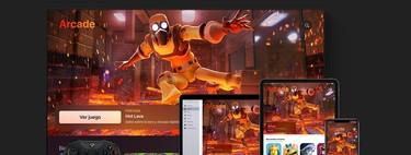 Servicios de suscripción de videojuegos: todos quieren ser el Netflix de los videojuegos, pero ¿cuál es la mejor opción para ti?