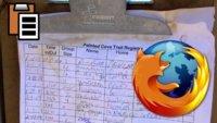 Doce extensiones para mejorar la función de copiar en Firefox