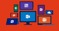 Microsoft ofrece almacenamiento ilimitado en OneDrive a los subscriptores de Office 365