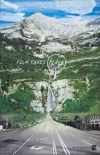 Palmarés del Festival de cine Independiente de Sundance: 'Frozen River', Gran Premio