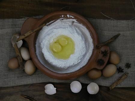 Bicarbonato De Sodio Usos Cocina