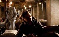 Oscars 2011: 'Alicia en el país de las maravillas' gana el primer Oscar (dirección artística) y la mejor fotografía es para 'Origen'