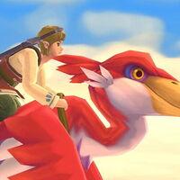 En menos de una semana The Legend of Zelda: Skyward Sword HD rebaja su precio hasta los 40 euros. Y sus Joy-con, hasta los 60 euros [actualizado]