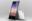 Huawei también parece haber tomado ideas del iPhone 6 al diseñar el P8, su nuevo «buque insignia»