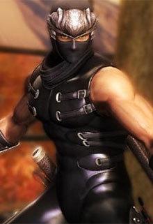 Nuevas modalidades de juego para 'Ninja Gaiden Sigma'