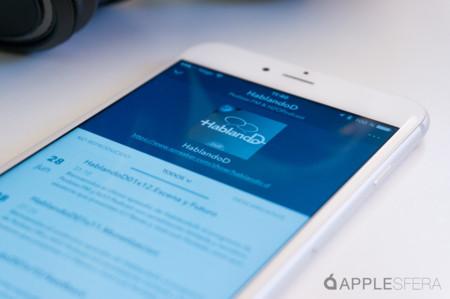 Ucast App De La Semana Applesfera 001