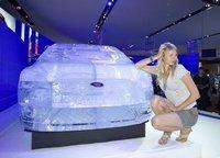 El Focus Coupé Cabriolet te dejará helado