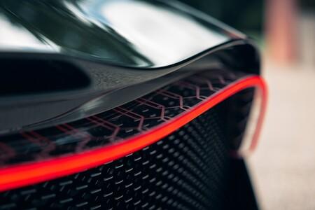 Bugatti La Voiture Noire 015