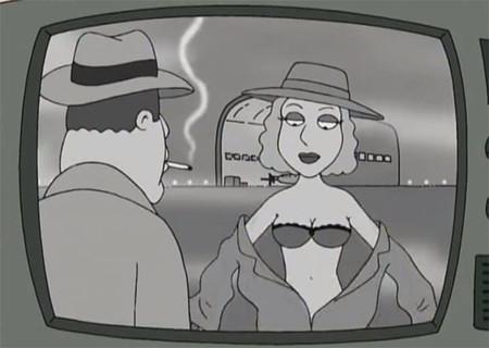 Padredefamilia_Casablanca