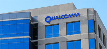 La Unión Europea investiga a Qualcomm por posible monopolio