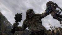 'El Señor de los Anillos: La Guerra del Norte' para el 4 de Noviembre. Vídeos y carátulas