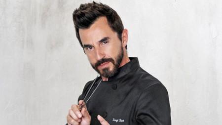 Telecinco ya tiene al presentador de 'Got Talent España': Santi Millán