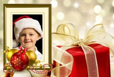 Feliz Navidad Asi Es Como El Celular Ha Transformado Nuestras Relaciones Y Felicitaciones 2