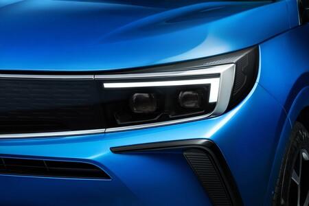 Opel Grandland 2021 011