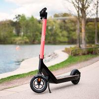 Los patinetes eléctricos VOI se preparan para conquistar Europa: estarán presentes en 150 ciudades