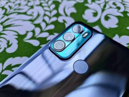 Motorola Moto G60 Mexico Caracteristicas Tecnicas 108 Megapixeles
