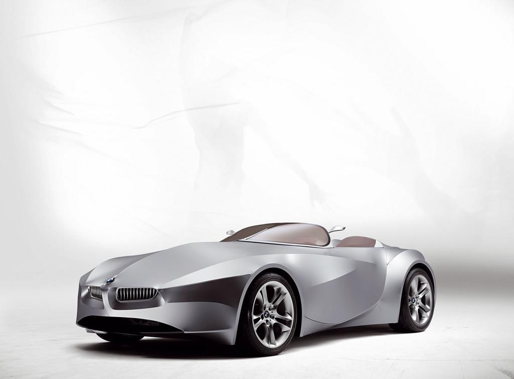 Foto de BMW GINA Light Visionary Model (55/101)