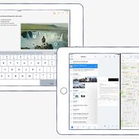 Dropbox se integra con iMessage y se pone al día con iOS 10