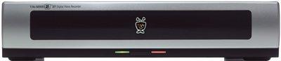 TiVo se anima con Internet
