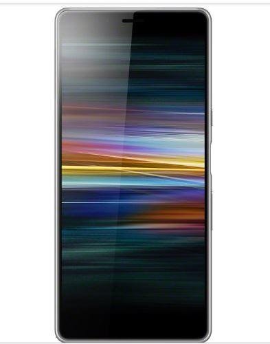 Sony L3 1